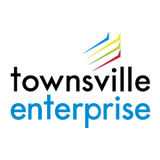 Profile for Townsville Enterprise