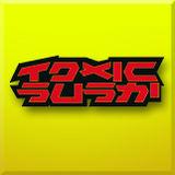 Profile for TOXIC SUSHI - Wild Entertainment Magazine