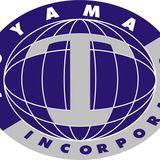 Profile for Toyama Inc Marketing