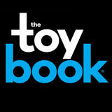 Profile for The Toy Book