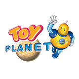 Profile for Toy Planet