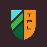 Profile for The Trust for Public Land