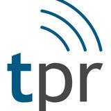 Profile for tpr media consultants