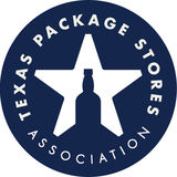 Profile for Texas Package Stores Association