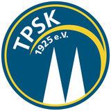 Profile for TPSK 1925 e. V.