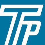 Profile for tptradco