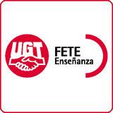 Trabajadores de la Enseñanza. FETE-UGT