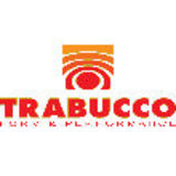 Profile for Trabucco Fishing Diffusion