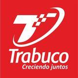 Profile for Trabuco Hogar
