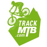 Profile for TrackMTB