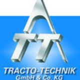 Profile for Tracto-Technik GmbH & Co. KG