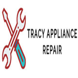 Profile for Affordable Tracy Appliance Repair