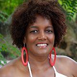 Profile for Tracy L. Darity