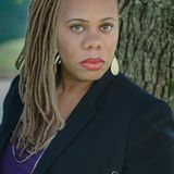 Profile for Tracy Gober Photography LLC