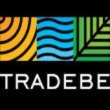 Profile for TRADEBE