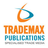 Profile for Trademax  Publications