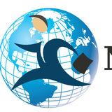 Profile for tradenivesh investment