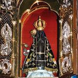 Profile for Tradição Católica no Brasil