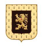 Profile for Tradizione Famiglia Proprietà