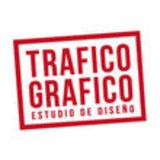 Profile for TRAFICO GRAFICO