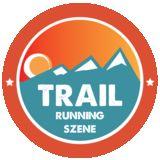 Profile for Trailrunning-Szene