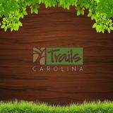 Profile for Trails Carolina