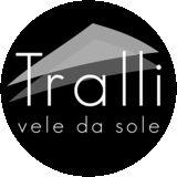 Profile for tralliletiziarc