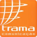 Profile for Trama Comunicação