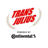 Profile for Trans Julius