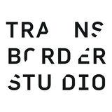 Profile for Transborder Studio
