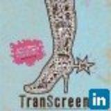 Profile for TranScreen Filmfestival
