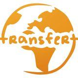 Association Transfert