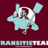 Profile for Transitieteam - DTO