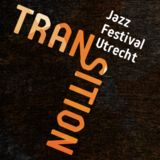Profile for Transition Festival