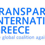 Profile for Transparency International Greece