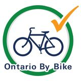 Profile for Ontario By Bike / Transportation Options