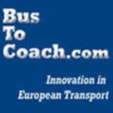 Profile for transportwebc.snc