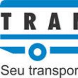 Profile for Ass Emp Transp Col Urbano  Campinas