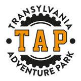 Profile for transylvaniaadventurepark