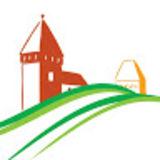 Profile for Colinele Transilvaniei / Transylvanian Highlands