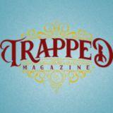 Profile for Trapped-Magazine