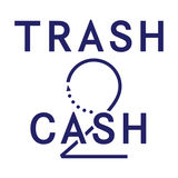 Profile for Trash-2-Cash