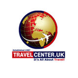Profile for Travel Center