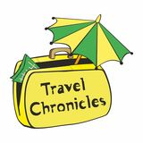 Profile for Travel Chronicles