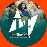 Profile for TravelEssenceMagazine