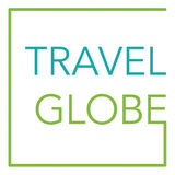 Profile for TravelGlobe Magazine
