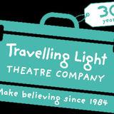 Profile for Travelling Light Theatre Company