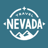 Profile for Nevada Commission on Tourism