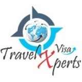 Profile for Travel Visa Xperts