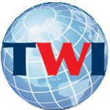 Profile for TravelWorld International